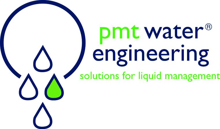 PMT Water Engineering